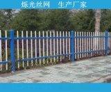呼和浩特锌钢道路护栏 阳台护栏厂家钢管护栏价格153-0318-2006