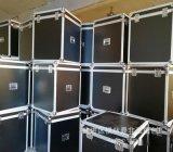 厂家**铝合金航空箱 内衬EVA工具模型,药物储存工具箱