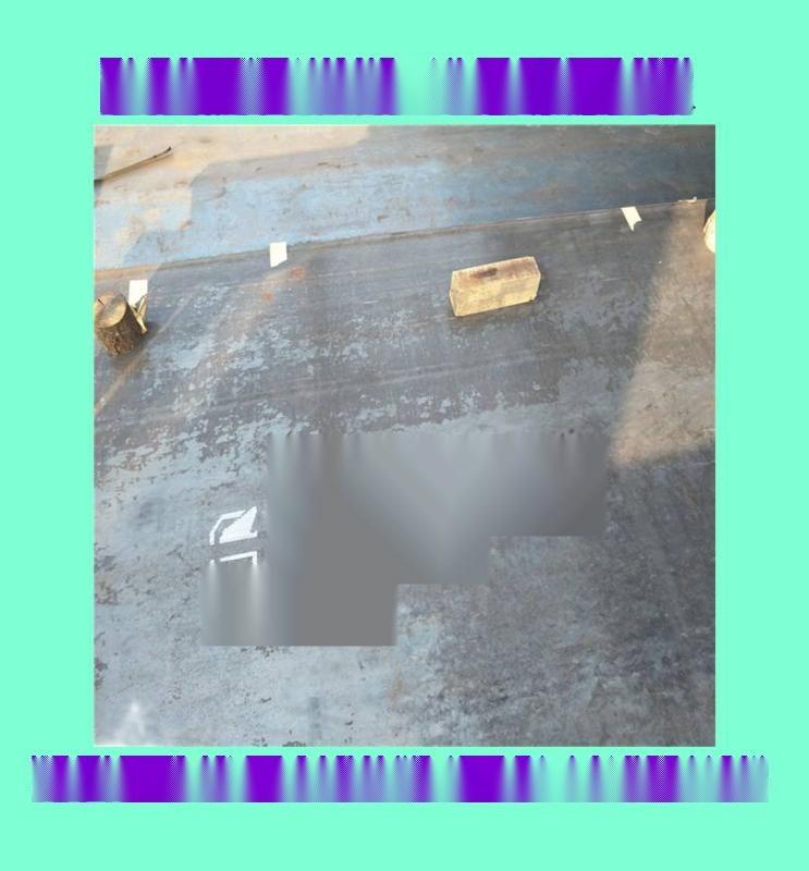 塔城耐候板耐磨板花紋板不鏽鋼板不鏽鋼卷235鋼板廠家直銷