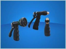 洒水器--水枪