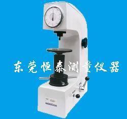 硬度计维修(HR-150A)