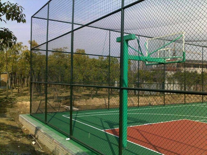 球場圍欄 體育場圍欄網 學校圍欄網 港口防護欄 碼頭圍欄網 花園護欄網 庭院防護網
