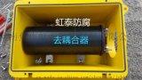 虹泰防腐供应阴极保护固态耦合器