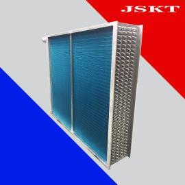 表冷器、冷凝器、蒸发器、翅片式表冷器