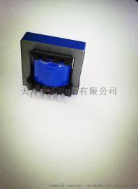 EI40|高频变压器|电子变压器