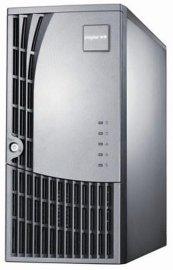 浪潮服务器(NP120D2)