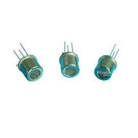 酒精传感器(MQ303)