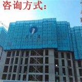 贵州施工防护提升架网片厂家@ 现货建筑爬架网厂家