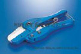 热销线槽剪子,WT-1,裁切线槽整齐