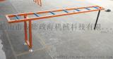 廠家直銷料架機器輸送料架普通型料架多功能小型方便型料架批發