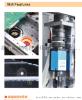 苏州铠泰裕ARM-710型在线式PCBA分板机