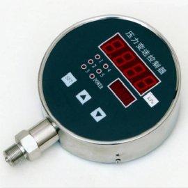 智能压力控制器 数字压力表
