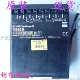 KRIWAN INT389R52A180电机保护器