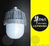 GC203 LED防水防塵防眩三防燈 50W