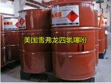 美国雪弗龙加臭剂四氢噻吩供应