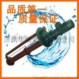 熔融鹽泵 GY100-250