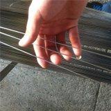 5mm6mm不鏽鋼棒304不鏽鋼直條303不鏽鋼光亮棒