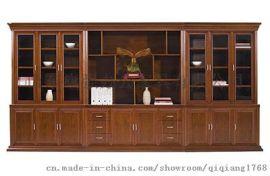 书柜设计要点要考虑三方面