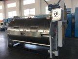 通江200公斤全不锈钢砂洗机