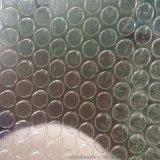 小家电包装LDPE单层气泡垫 电子产品包装专用气泡膜 昆山直供