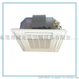 微电脑遥控水泵排水风机盘管-分体镶嵌式天花机-3P办公室**空调现货