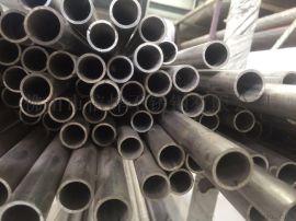 信烨不锈钢管在线退火304不锈钢管焊接式工业用管