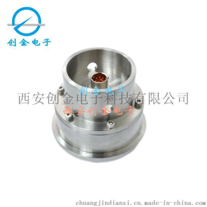 石油压裂车 油田固井压裂压力传感器 压力变送器
