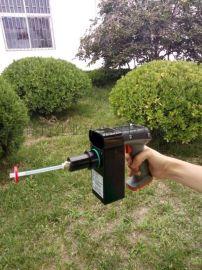 青島路博LB-CP-VOC氣體檢測儀