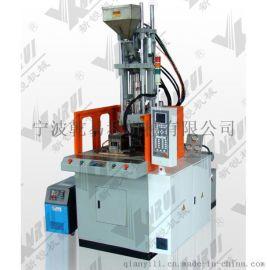 厂家供应胶木、电木立式转盘注塑机(宁波新锐XRT-400B-2R)