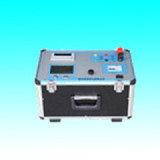 互感器綜合測試儀,全自動互感器綜合測試儀,互感器綜合測試儀廠家
