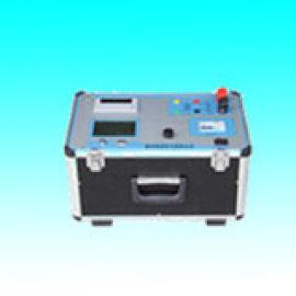 互感器综合测试仪,全自动互感器综合测试仪
