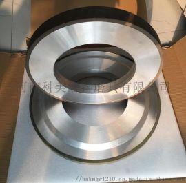 金刚石树脂砂轮真正的出厂价格
