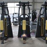 坐姿划船器A商用室内健身器材生产A商用健身器材