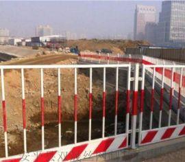 臨邊安全圍擋A寧津臨邊安全圍擋A臨邊安全圍擋廠家