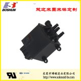 汽車座椅支撐氣囊電磁閥 BS-0616V-01-4
