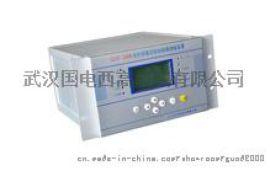 GDF-5000 微机型直流系统接地故障选线装置