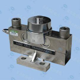 汽车磅秤传感器 高精度传感器 河南数字式传感器