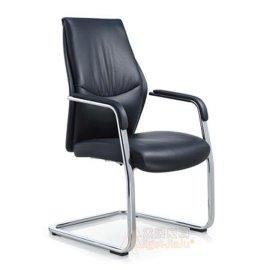 会议椅,真皮会议椅,会议室椅子定制ZLC-016-V