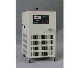 低温冷却液循环泵 (DLSB-5/20)