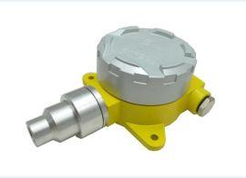 一氧化碳检测仪(ATTM10-CO)