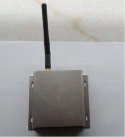 无线温度采集器器