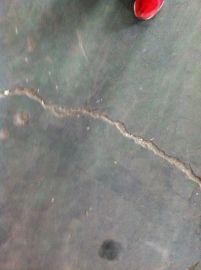 高强聚合物修补砂浆