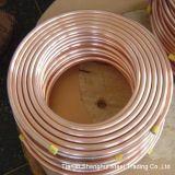 T1 紫铜管