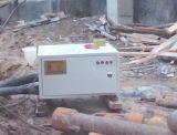 地源热泵土壤热响应测试试验公司厂家