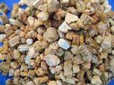 园艺蛭石 膨胀蛭石  蛭石的作用