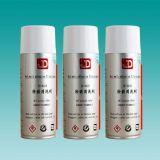服装热熔胶清洗剂 JD-9026