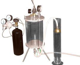 微孔薄膜过滤仪(HY-BG1)