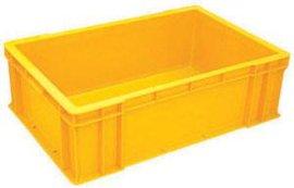 塑料箱-食品箱,水果箱(食品级)