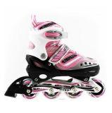 單排直排輪滑鞋 溜冰鞋 兒童滑冰鞋 旱冰鞋