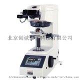 HM-210/220/200三豐顯微維氏硬度